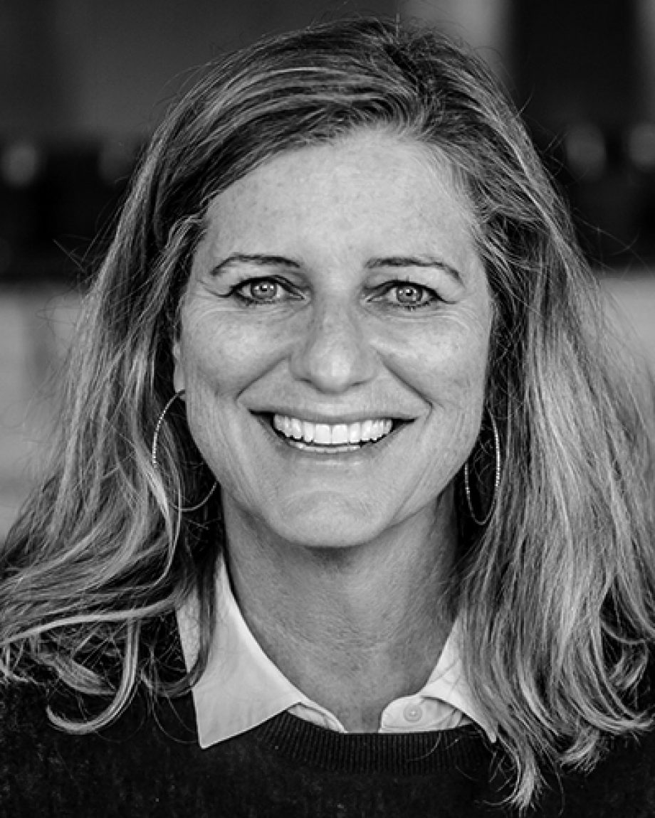 Sue Thomson, Filmmaker