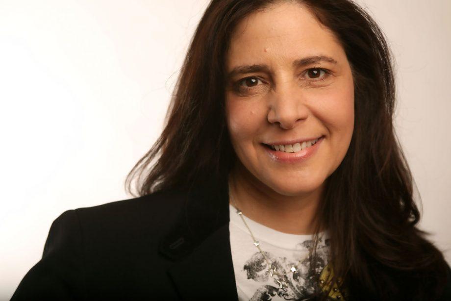 Dori Berinstein, Theater and Film Producer