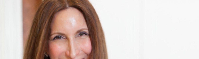 Eve Durante, Entrepreneur