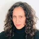 Stefanie Nelson, Dancer/Choreographer