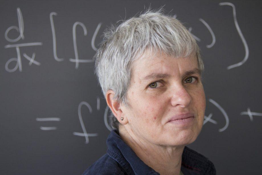 Deb Brandon, Textile Arists/Author
