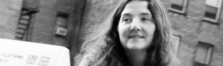 Rachel Carey, Writer/Playwright/Director