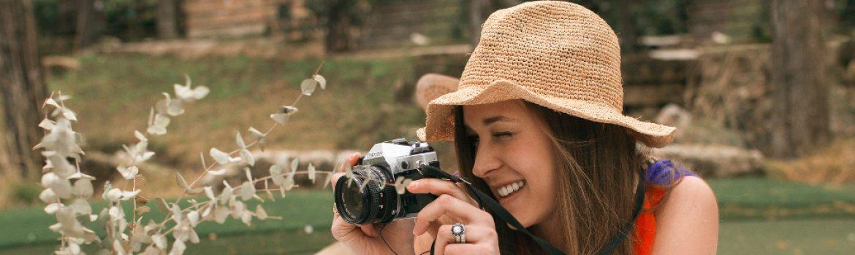 Sydney Sherman, Social Activist Entrepreneur