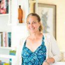 Kate Christensen, Author – Revisited