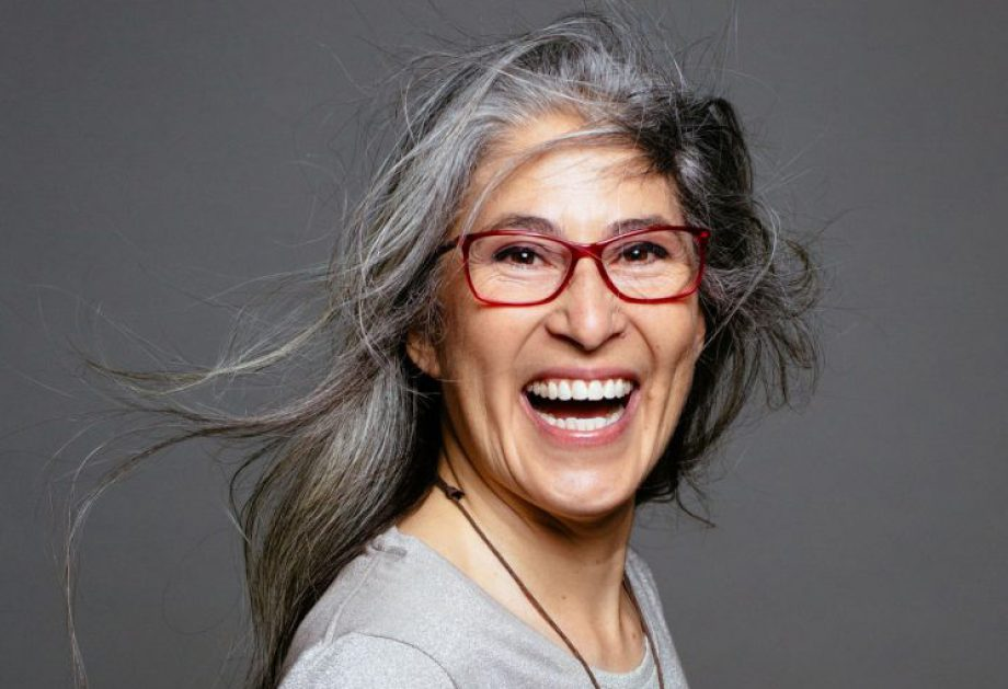 Aliza Sherman, Entrepreneur, Activist and Author