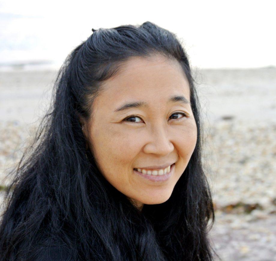 Melissa Iwai, Children's Book Author and Illustrator