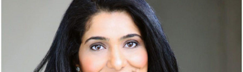 Aizzah Fatima, Actress, Playwright, Producer