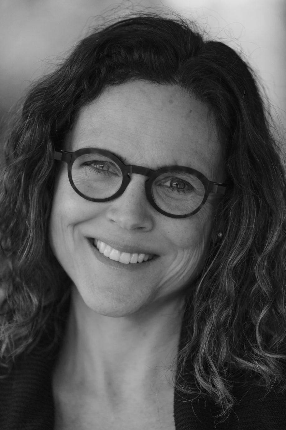 Irene Taylor Brodsky, Documentary Filmmaker
