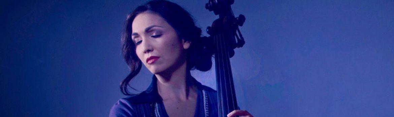 Katie Thiroux, Singer/Musician/Composer
