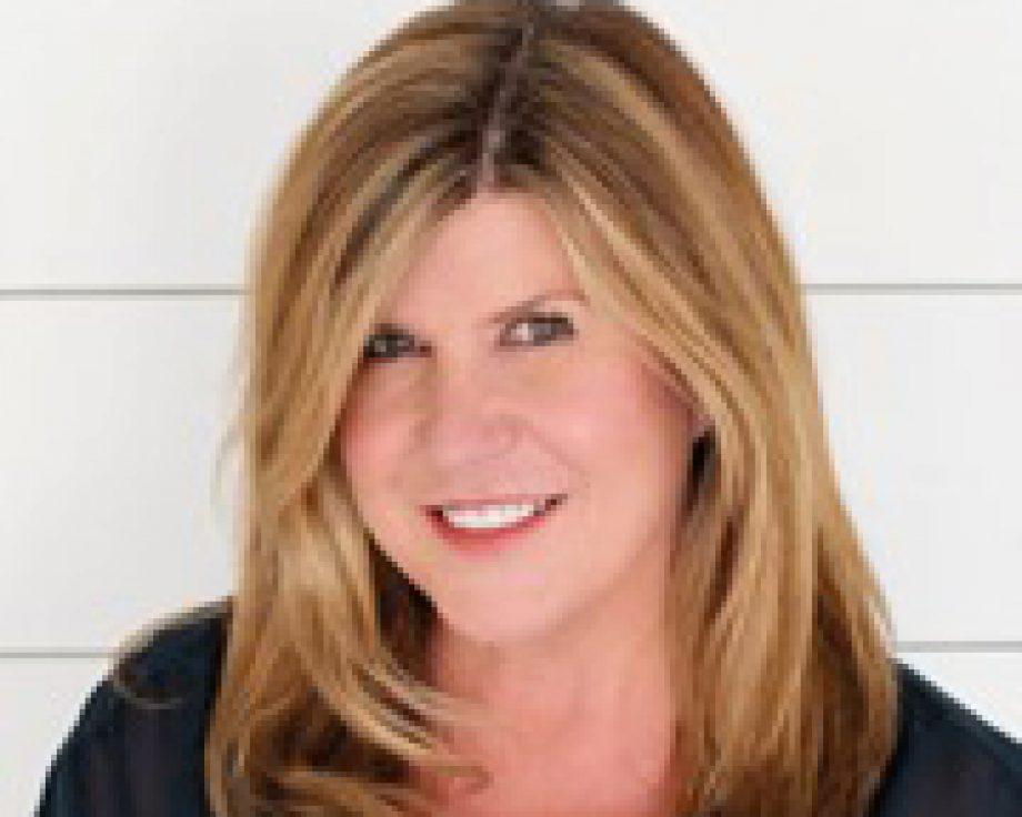 Linda Zink, Corporate Executive