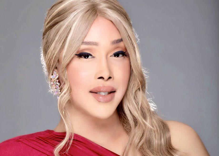 Breanna Sinclaire, Opera Singer