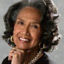 Joan Myers Brown, Dancer & Entrepreneur