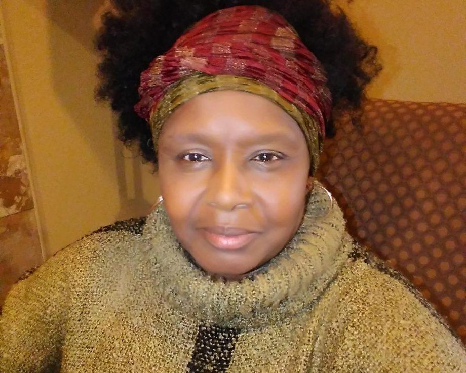 Cassandra Greene, Pastor, Writer, Director, Activist