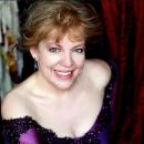 KT Sullivan – Singer, Actress & Artistic Director of the Mabel Mercer Foundation