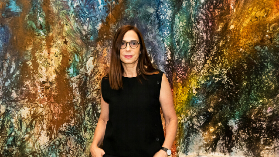 Rotem Reshef, Action and Installation Artist