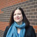 Elizabeth Williamson, Director, Dramaturg, Theatrical Literary Advisor