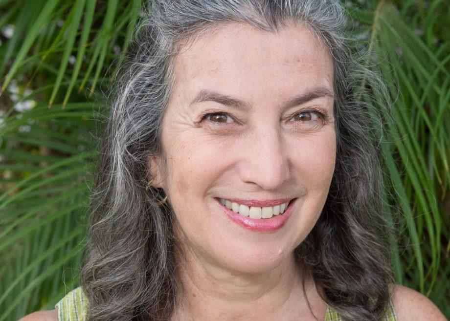 Claudia Coenen – Grief Counselor, Author, Teacher