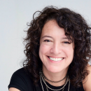 Ferne Pearlstein is Back – Director, Producer, Cinematographer, Editor