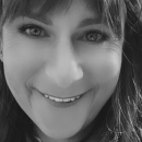Gearah Goldstein – Inclusion/Diversity Consultant