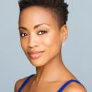 Candice Marie Woods – Actress, Singer, Dancer
