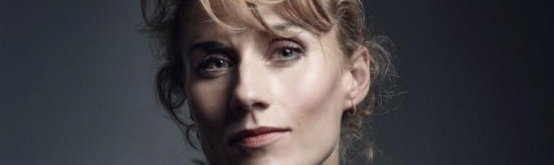 Jessica Swale – Olivier-Award Winning British Playwright, Theater Director, Filmmaker, Screenwriter