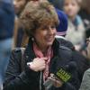 Juliet Papa – Award-Winning Reporter, 1010 WINS Radio The COVID19 Pandemic