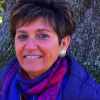 Dr. Kathryn Anthony – Professor and Author