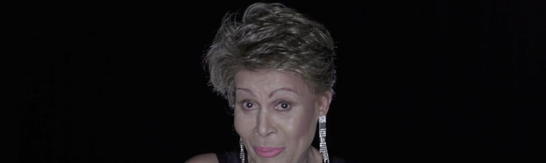 Mama Gloria Allen