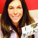 Selene Castrovilla – Award-Winning Fiction and Non-Fiction Author