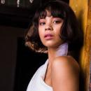 Eva Noblezada – Actress and Singer