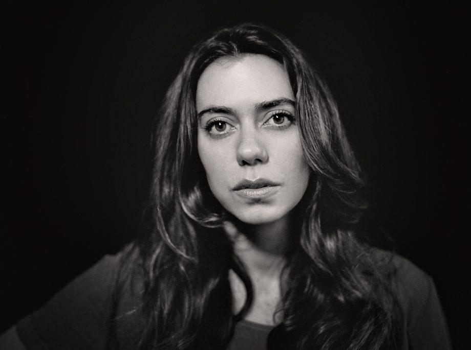 Haroula Rose – Singer, Songwriter, Director, Producer