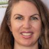 Kate Hackett – Filmmaker, Editor
