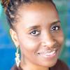 Ekwa Msangi – Filmmaker