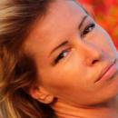 Inna Blokhina – Journalist and Filmmaker