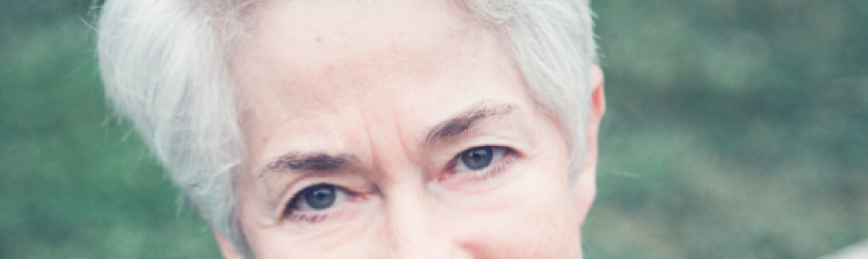 REVISIT Heather Booth – Organizer and Activist