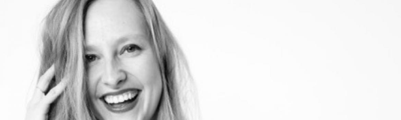Jessica Harrop – Head of Development and Production at Sandbox Films