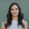 Rania Zayyat – Founder of Wonder Women of Wine