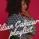 Yilian Canizares' Playlist Part 2