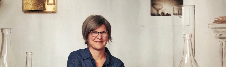 Beth Lipman – Contemporary Artist