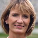 Jennifer Trainer – Author, Chef, Museum Director