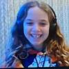 Abby Ackerman – 4th Grade Podcaster
