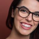 Ruby Locknar – Actor, Technical Director, and Podcast Host