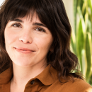 Whitney Bolster – Founder and CEO of Ampersand