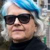 Cristina Duarte Veronese – Jewelry Designer