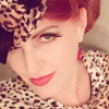 Jo Weldon – Burlesque Performer, Teacher, Author, Educator, Activist