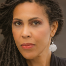 Johanna Fernandez – Professor, Activist, Author, and Editor