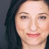 Kimberly Greenberg – Actress, Singer, Writer, Coach, Teacher