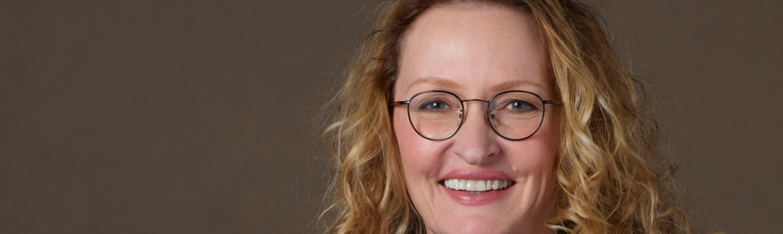 Anne Geddes – Award-Winning Photographer