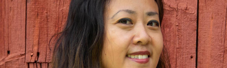 Betty Yu – Multimedia Artist, Photographer, Filmmaker, Activist, Educator