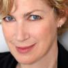 Cynthia Kaplan – Author, Musician, Actress, Producer